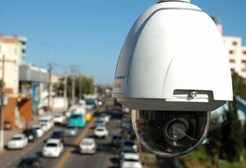 Monitoramento Eletrônico: Quando a Máquina não Pode Substituir o Homem
