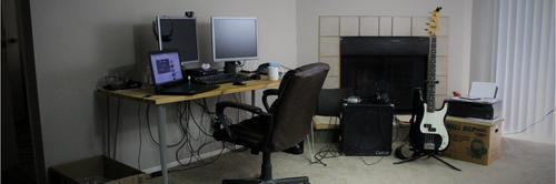 Como o home office melhora a mobilidade urbana e a sua vida?