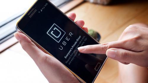 Qual o melhor carro para Uber?