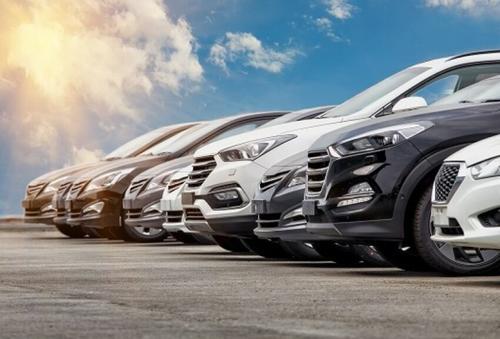 Carros Seminovos: Conheça os Modelos Abaixo de R$45.000,00