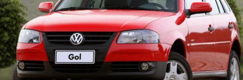 Carros Usados: Segredos Para Comprar Com Segurança