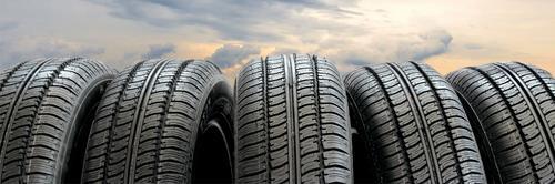 Qual sua loja preferida para comprar pneus?