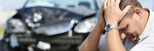 Vale a Pena Contratar Seguro para Carros 2010?