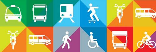 Conheça os diversos tipos de veículos alternativos para andar na cidade