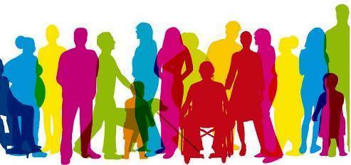 Mobilidade Reduzida: Saiba Quais as Principais Dificuldades das Pessoas!