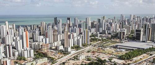 As cidades modelo de mobilidade urbana no mundo
