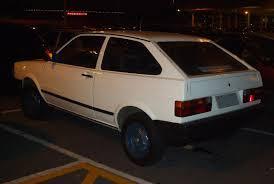 Qual foi o seu primeiro carro?