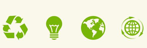 Meio Ambiente: Empresas de Olho em um Futuro Verde
