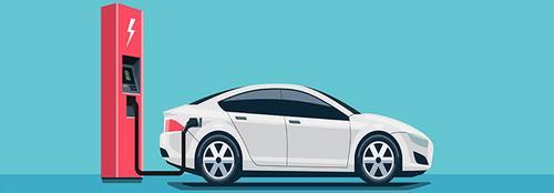 Carros Híbridos: Conheça os 9 Modelos do Brasil