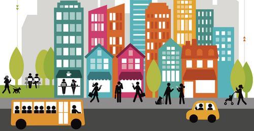 O que é a Lei de Mobilidade Urbana brasileira?