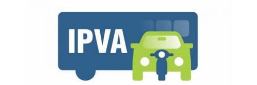 Tudo que você precisa saber sobre IPVA!