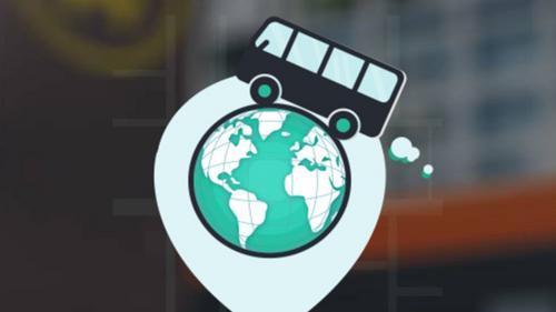 Ônibus: Confira os Melhores Aplicativos do Mercado