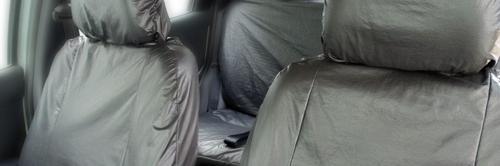 Onde comprar capa para banco de carro?