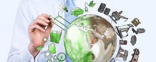 Psicologia Ambiental: Uma Alternativa Para a Sustentabilidade Humana
