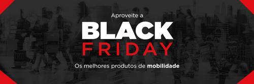 Black Friday da mobilidade: aproveite as melhores ofertas de peças automotivas e muito mais