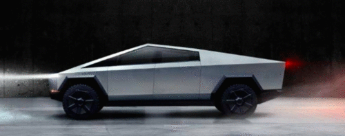 Carros Elétricos: O Design Pode Atrapalhar nas Vendas?