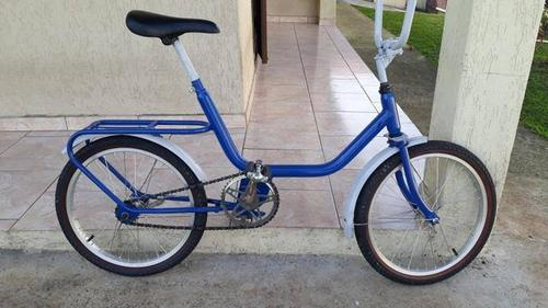 Bicicleta: Qual a Sua História Com Ela?