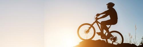Qual o Melhor Tênis pra Andar de Bike?