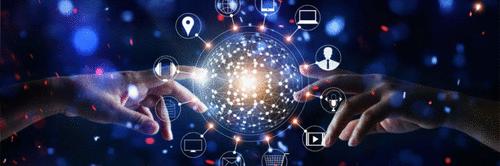Gestão de Frotas: Muito Além de Produtos Tecnológicos