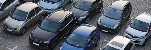 App de estacionamento ajuda a economizar?