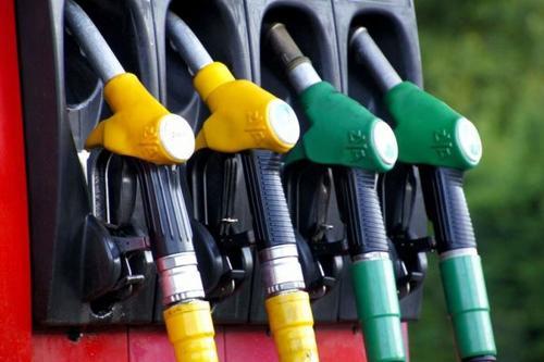 Motor de Carro: Qual o Melhor, Diesel ou Gasolina