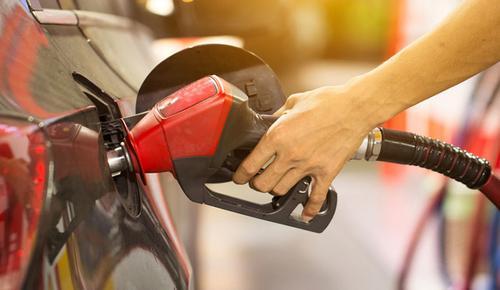 Responda: Como você economiza combustível?