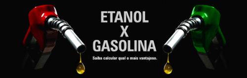 Gasolina ou Etanol: Qual o Melhor Combustível Para Seu Carro
