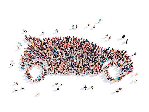 Saiba Qual a Diferença Entre Proteção Veicular e Seguro de Carro